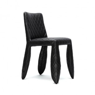 Monster Chair
